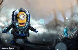Space_Minion