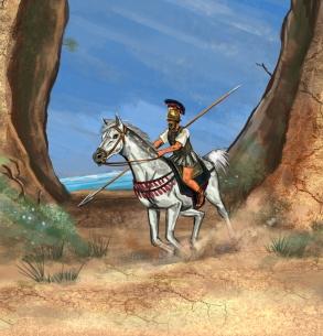 carthaginian_noble_cavalrysample4