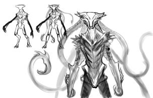 Leviathan_Concepts