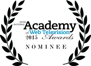 IAWTV Nomination