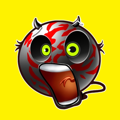 insidious-emoticon-contest_high_omg_devil