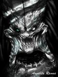 predator-head-2