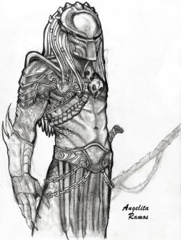predator_sketch