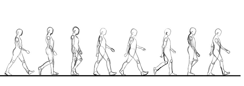 walking_frames
